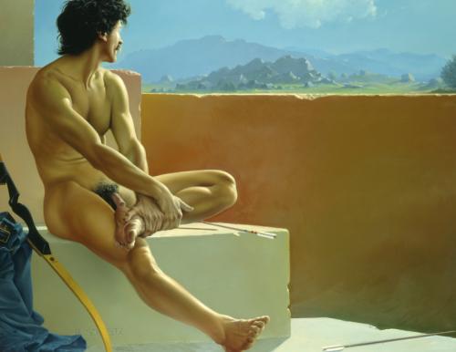 Bruno Schmeltz (работ)