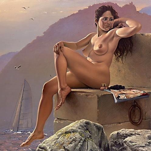 rabota-mechti-erotika