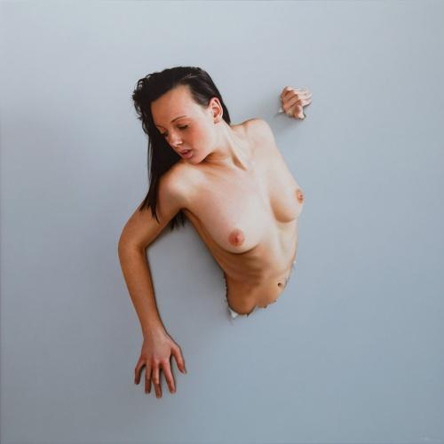 Tom MARTIN (57 фото)