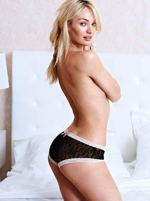 Candice Swanepoel (89 фото)