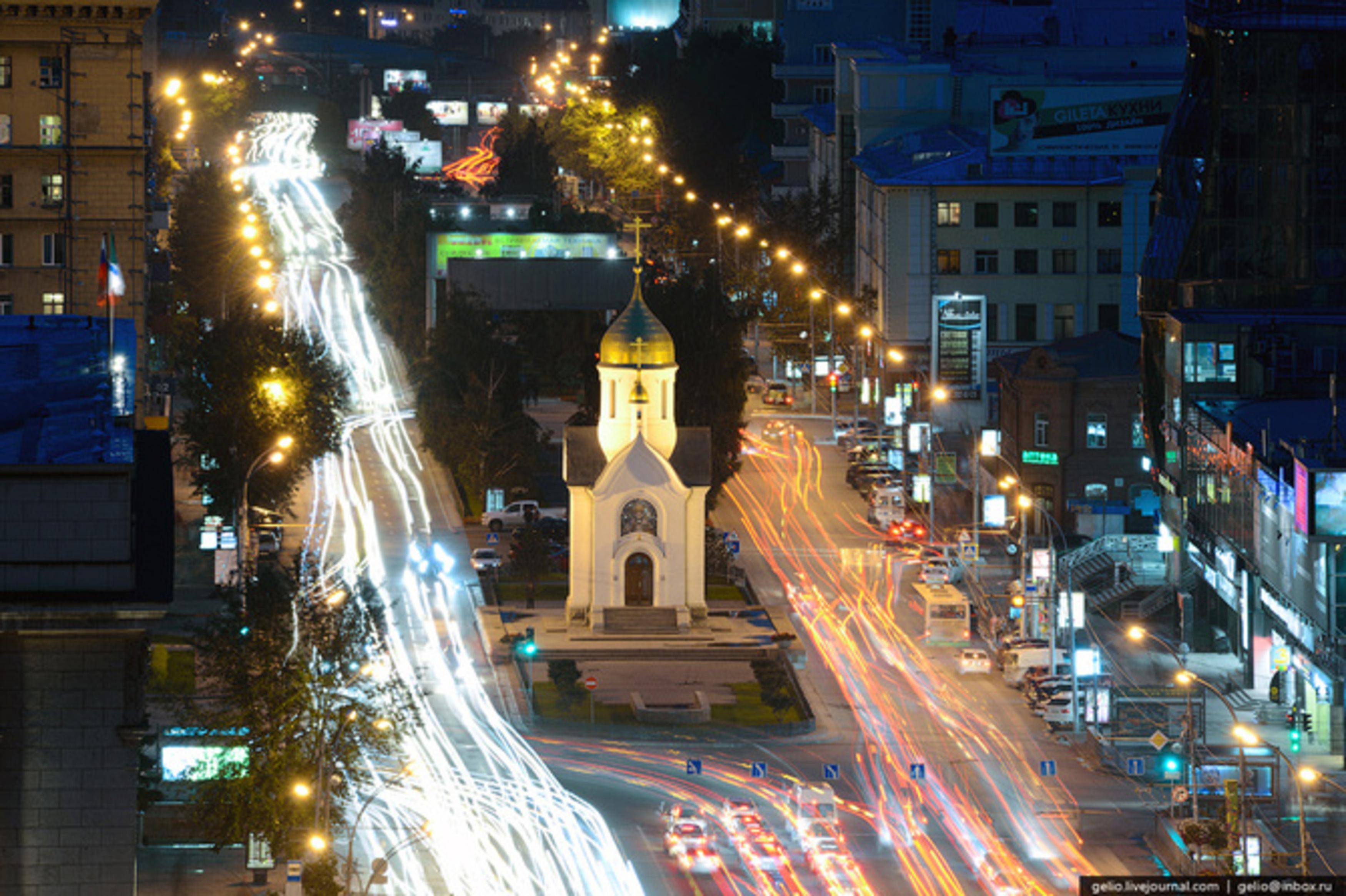 Фото ножки новосибирск 24 фотография