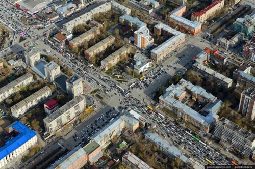 Фотограф Степанов Слава (45 фото)