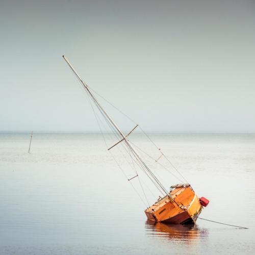 Фотограф Andrew Smith (170 фото)