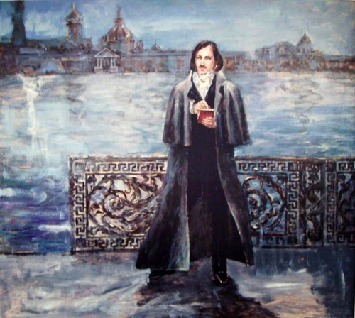Татьяна Синяева (45 фото)