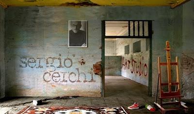 Sergio Cerchi (60 фото)