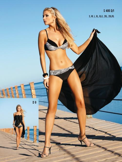 Model Petra Cubоnova (108 фото) (эротика)