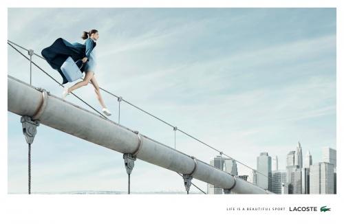 Современная реклама: MIX#140 (100 фото)