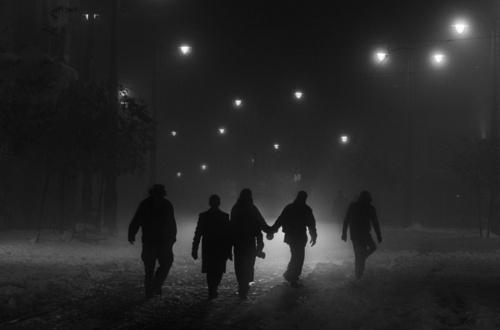 Фотограф Guy Cohen (117 фото)