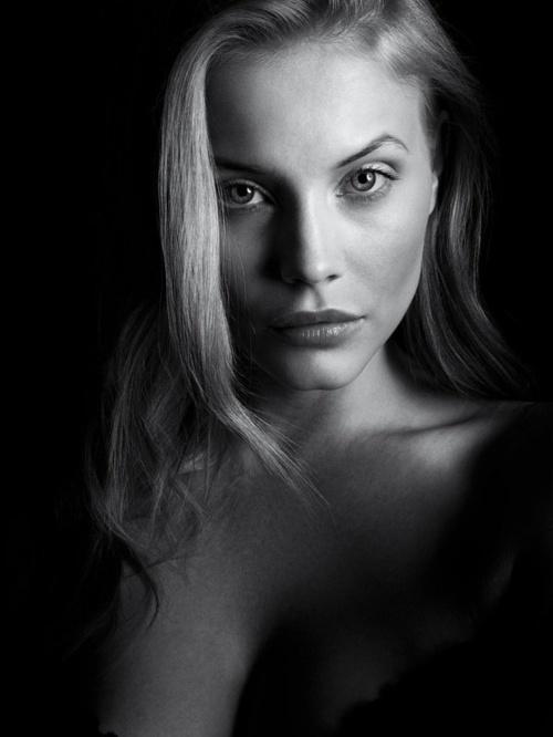 Фотограф David Benoliel (136 фото)