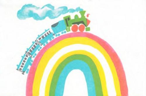 Любимые художники нашего детства - Михаил Александрович Скобелев (123 работ)