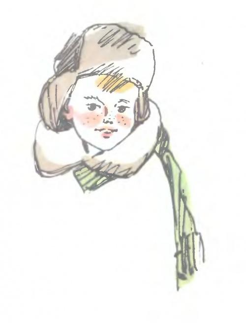 Любимые художники нашего детства - Михаил Александрович Скобелев (123 фото)