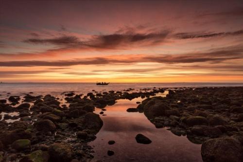 Мир в Фотографии - World In Photo 905 (100 фото)