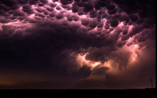 National Geographic Photo Contest 2013 (100 фото)