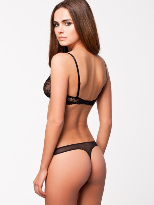 Xenia Deli (200 фото)