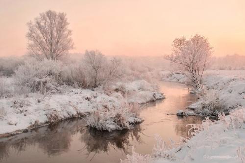 Мир в Фотографии - World In Photo 904 (100 фото)