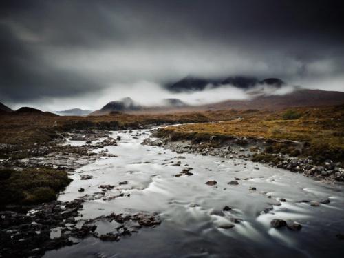 Фотограф Julian Calverley (112 фото)