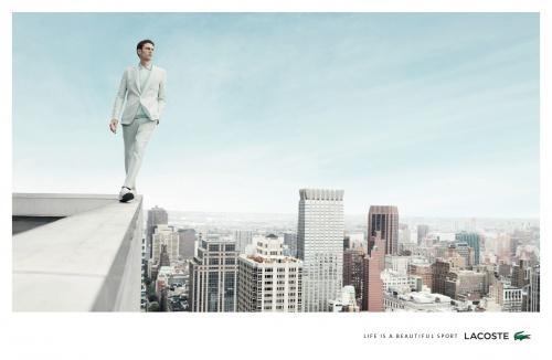Современная реклама: MIX#138 (100 фото)