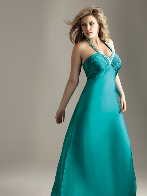 Коллекция платьев 2 (34 фото)