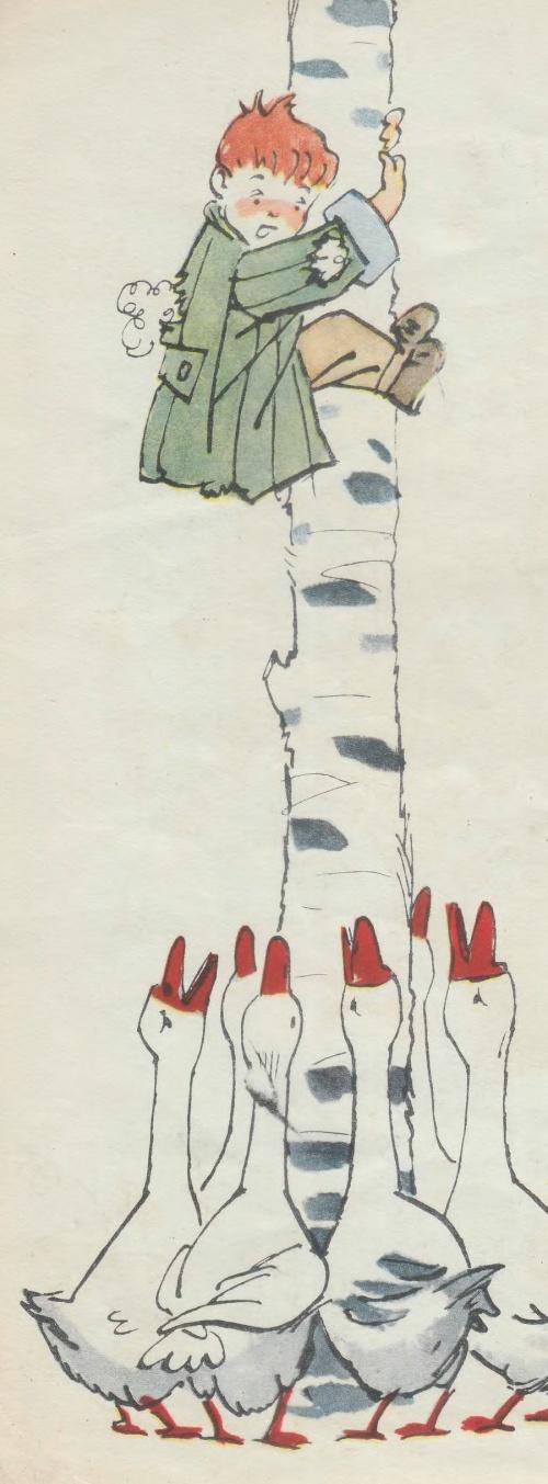 Любимые художники нашего детства - Анатолий Елисеев и Михаил Скобелев (157 работ)
