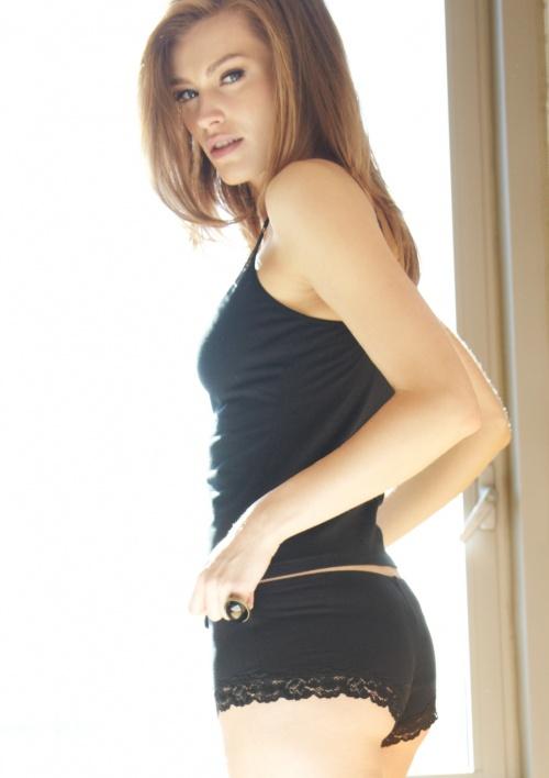 Adela Capova (168 фото)