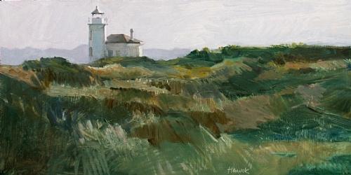 Художник Gretchen Hancock (284 работ)