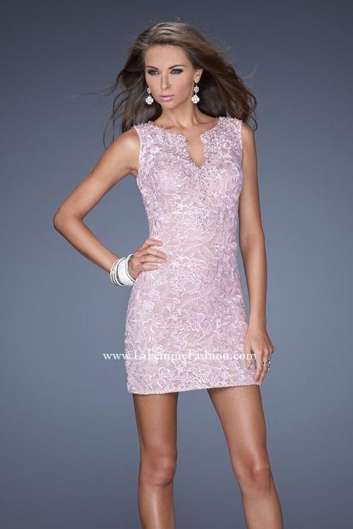 Коллекция платьев 6 - платье для коктейля (262 фото)