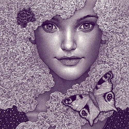 Иллюстратор Boris Pelcer (16 фото)