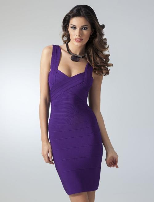 Коллекция платьев 1 (25 фото)
