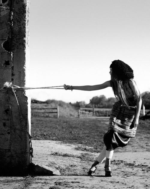 Фотограф Diego Alborghetti (60 фото)