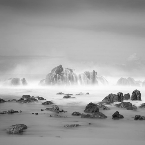 Фотограф Hengki Koentjoro (449 фото)