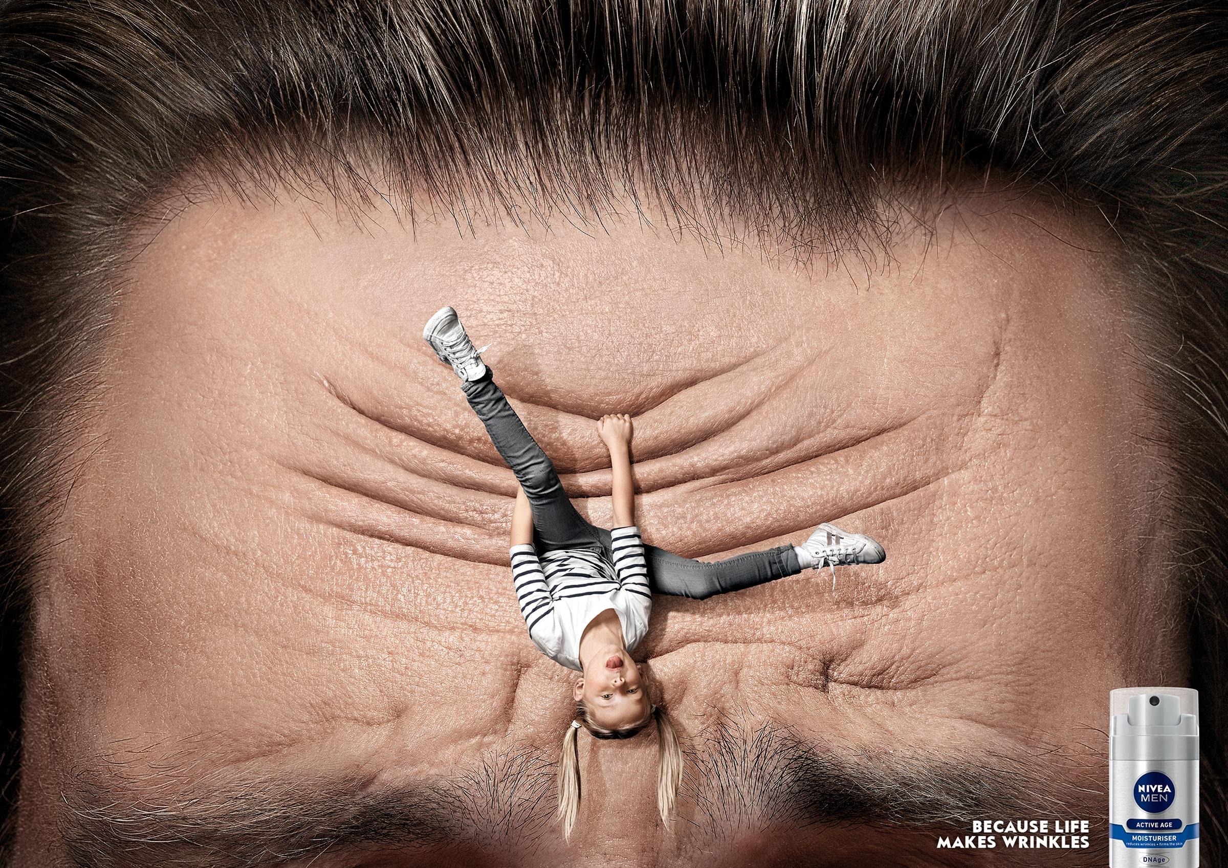 картинки смешные для рекламы работы косметологов туристического