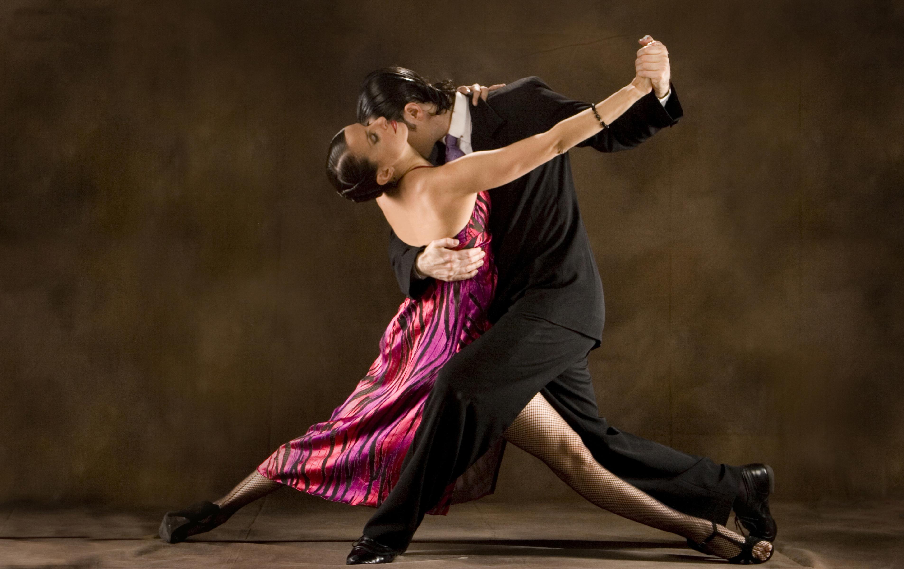 Картинка хочу на танец