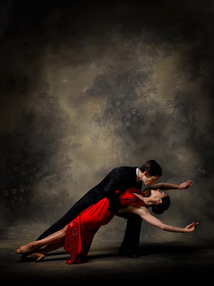 dance passion essays My passion lies with dance essays: over 180,000 my passion lies with dance essays, my passion lies with dance term papers, my passion lies with dance research paper, book reports 184 990 essays, term and research papers available for unlimited access.