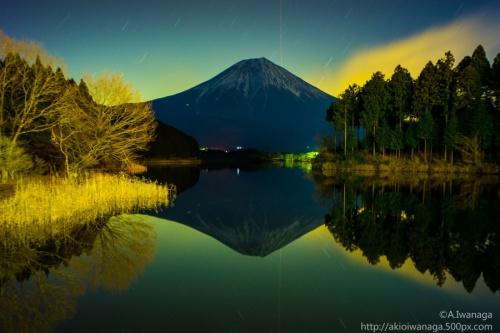 Мир в Фотографии - World In Photo 902 (100 фото)