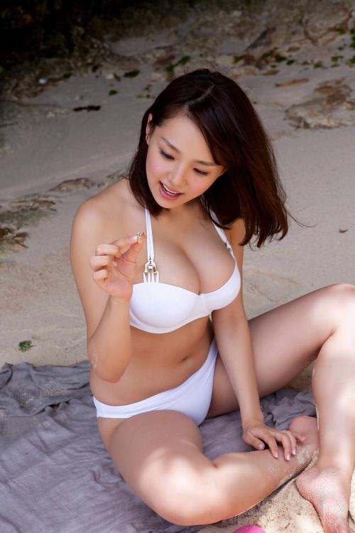 Shinozaki Ai - Glamour Model (107 фото)
