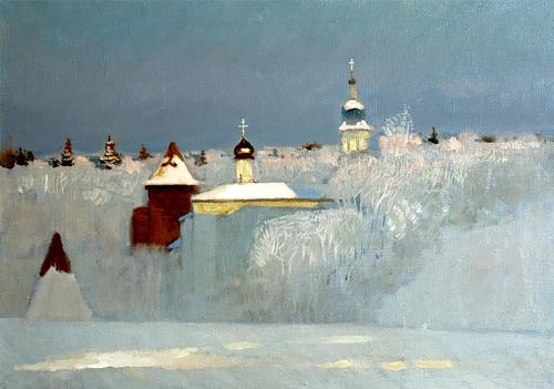 Art Hit - Nikolai Anokhin (20 фото)