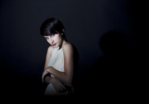 Фотограф Alexis Mire (40 фото)