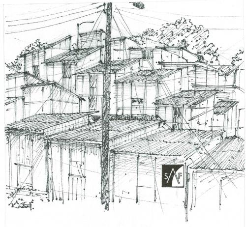 Иллюстратор Juan Moreira (21 фото)
