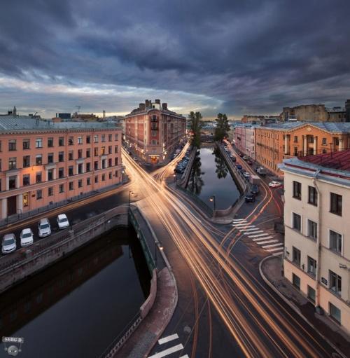 Фотограф Дегтярёв Сергей (31 фото)