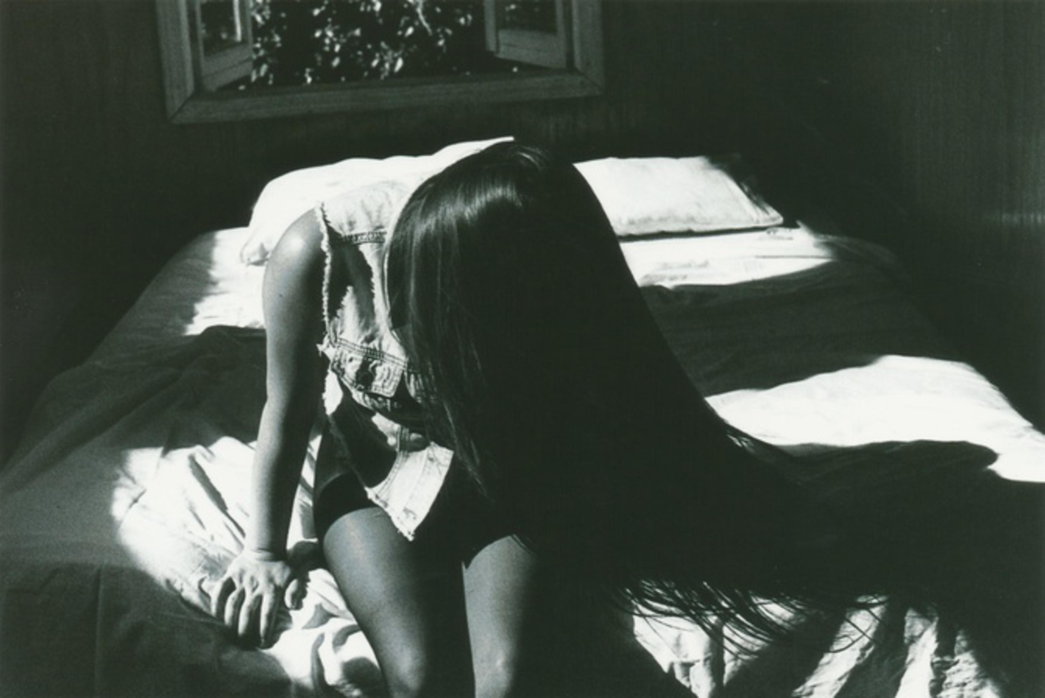 темнокожие проститутки москва