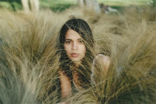 Фотограф Cristobal Escanillas (108 фото)
