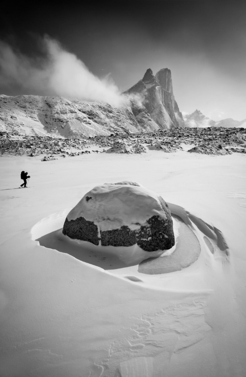 Фотограф Paul Zizka (111 фото)