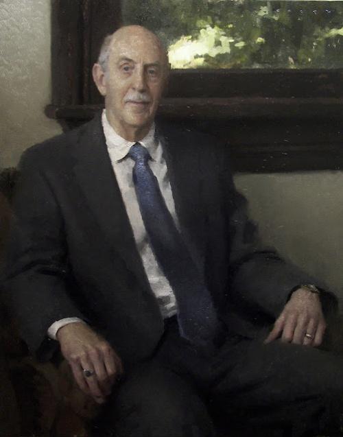 Joseph Todorovich (60 фото)