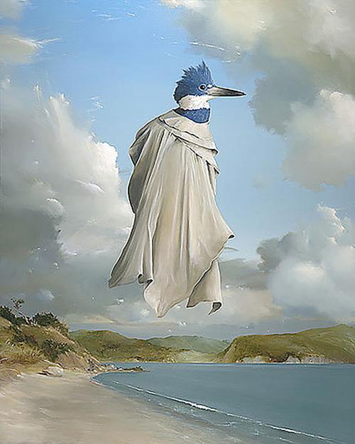 Art Hit - Jeff Faust (35 фото)