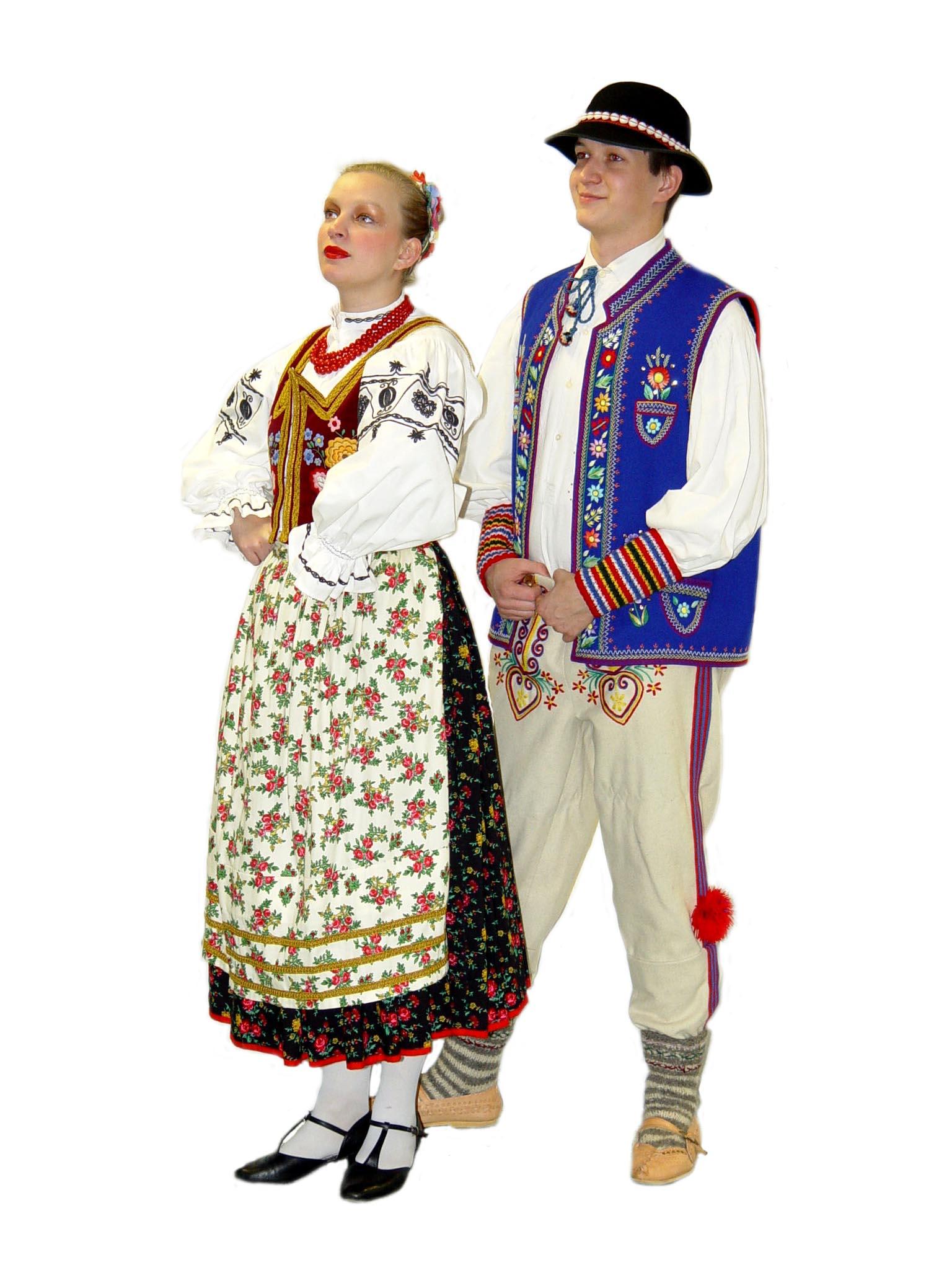 Женские Костюмы Из Польши Доставка