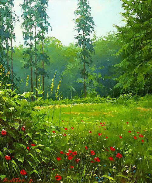 Art Hit - Dmitry Levin (23 фото)