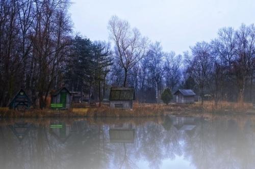Мир в Фотографии - World In Photo 899 (100 фото)