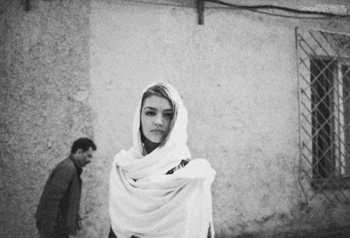 Фотограф-ретушер Геворкян Ашот (371 фото)
