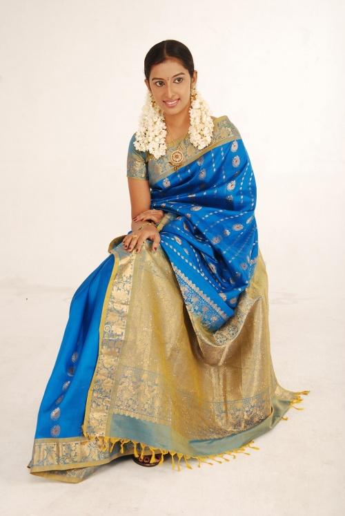 Индийский национальный костюм 4 (78 фото)