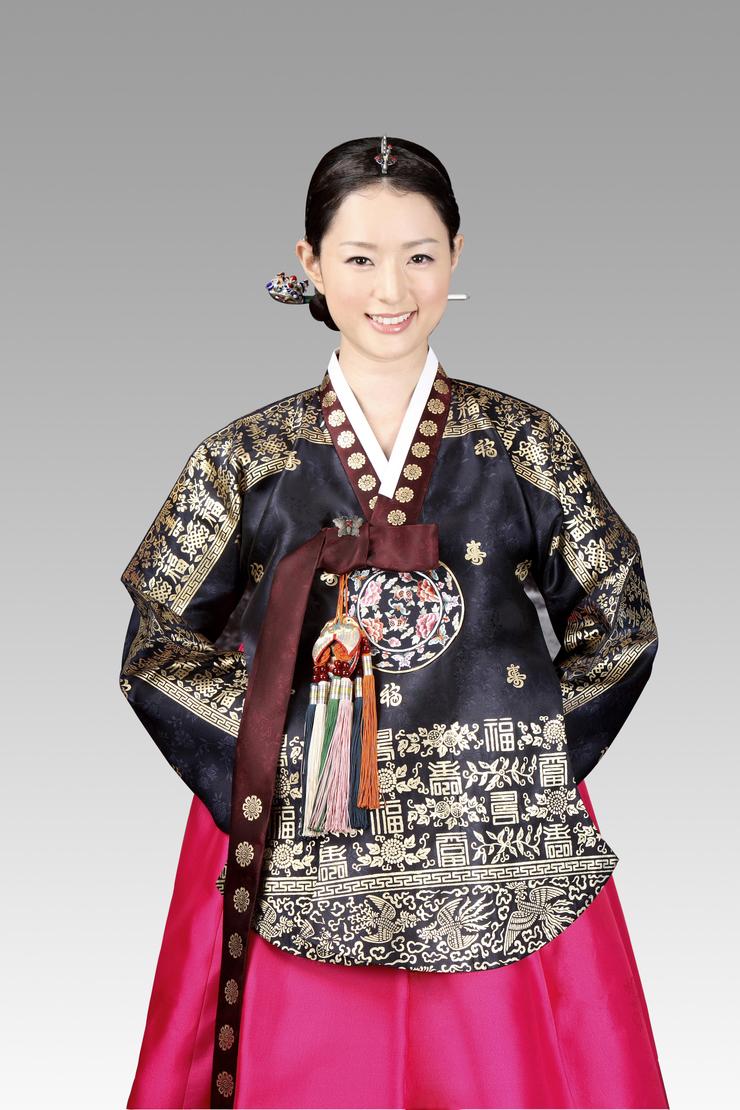 Корейская Одежда Сайт
